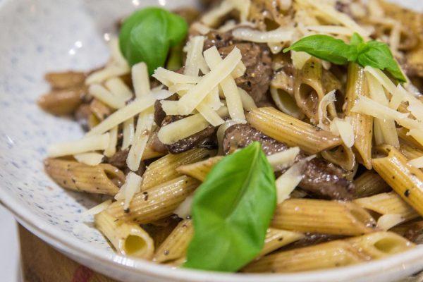 mat-bilder-nätra-page-003